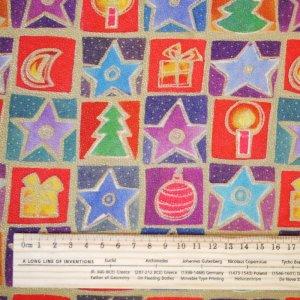 画像2: ドイツのシルキーペーパー クリスマスディスプレー クリスマスラッピングに