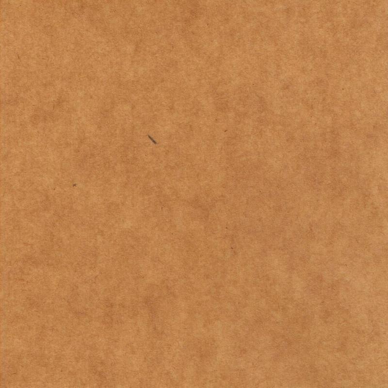 蝋引きパラフィン紙 75g