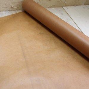画像3: ★STEP1★ロウ引き紙 ワックスペーパー ロール 30M