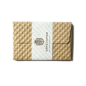 画像4: ★STEP1★THE LETTERS梱包資材封筒 名刺入れ