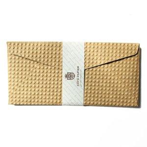 画像3: ★STEP1★THE LETTERS梱包資材封筒 洋型