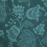 THE LETTERS ヨーロッパのリネン オランダ Chintz fabric【Tonsurton】 140×50cm