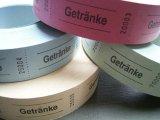 ★STEP1★ドイツの引き換え券 Getranke 10枚入り